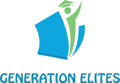 Curriculum Generations Elites