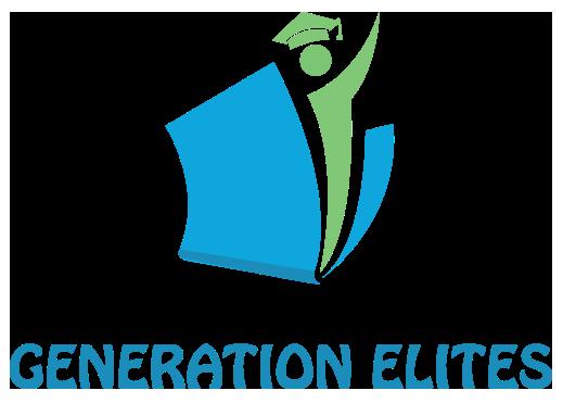 GENERATIONS ELITES